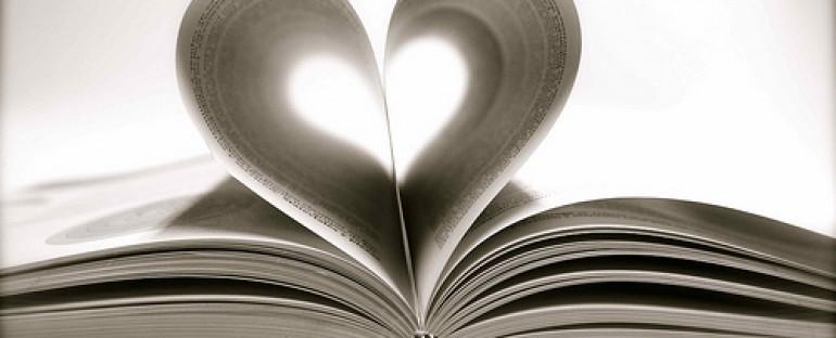 Compartir la lectura amb tots els sentits