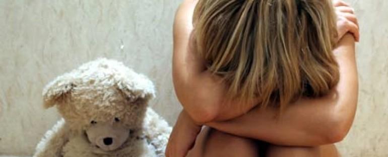 Com afrontar el dol amb els infants, el resum