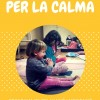 A Vilassar eduquem per la calma