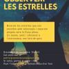 EXCURSIÓ NOCTURNA: OBSERVEM LES ESTRELLES