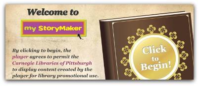 mystorymaker_logo