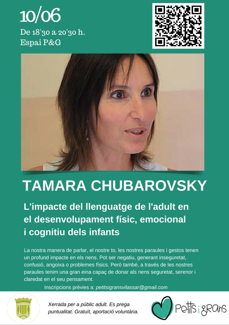 TAMARA CHU (4)